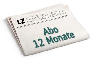 prod-lz-12