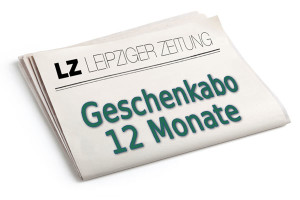 prod-lz-geschenk12
