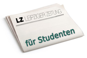 Angebote für Studenten