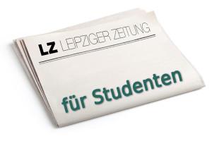 prod-lz-studenten